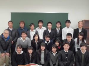 CIMG0480