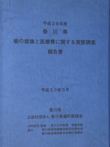 DSCF3752